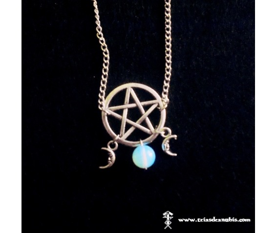 mystic_circle_necklace_necklaces_2.jpg