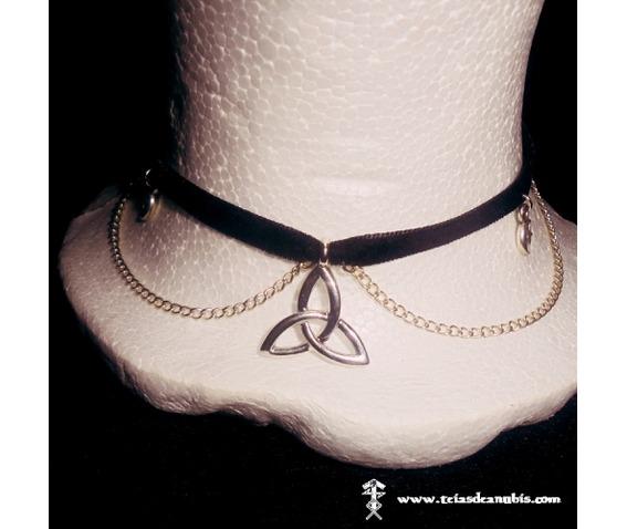 triskle_choker_necklaces_2.jpg