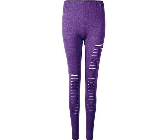 destroyed_ripped_black_purple_blue_gray_gothic_punk_stretchy_leggings_leggings_6.jpg