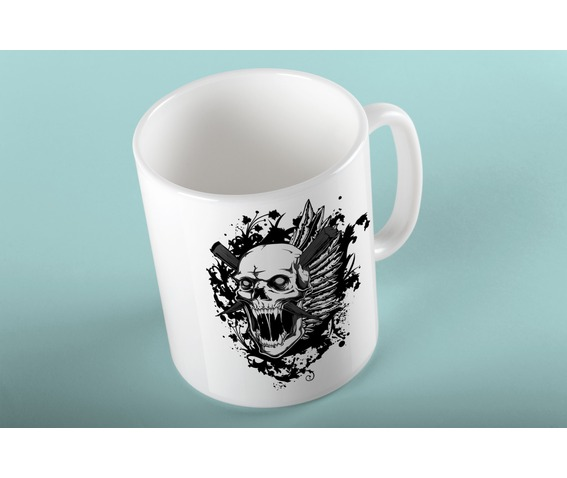 wicked_skull_dishes_and_mugs_2.jpg