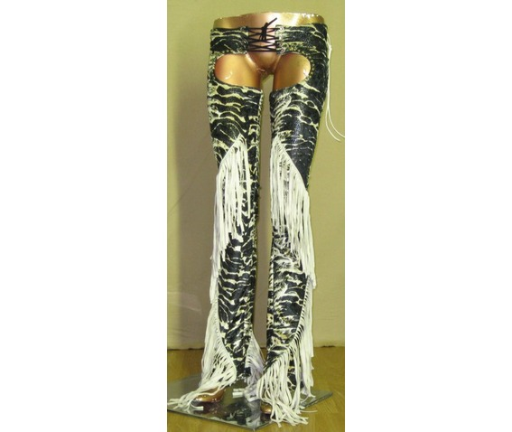 italiano_couture_rock_and_roll_chaps_animal_print_tassel_pants_pants_and_jeans_4.jpg