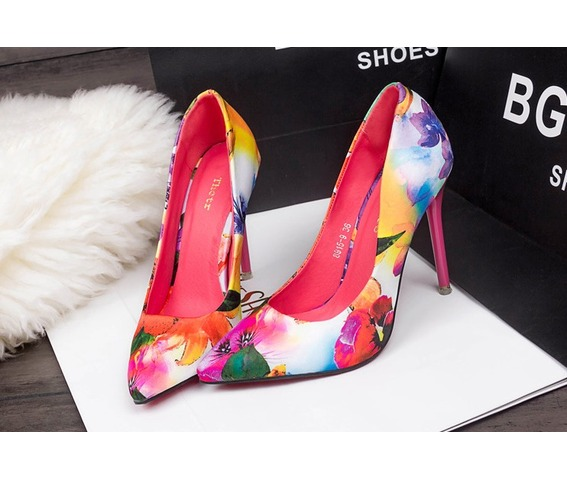 floral_printed_women_fashion_high_heels_shoes_heels_6.jpg