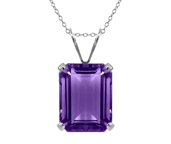 gothic_rectangular_shape_amethyst_purple_colour_gem_pendant_pendants_2.jpg