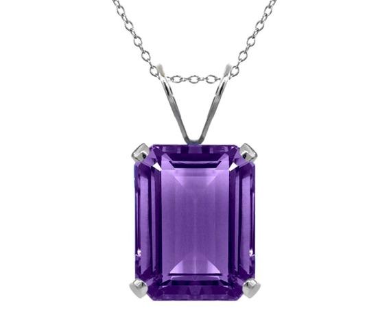 gothic_rectangular_shape_amethyst_purple_colour_gem_pendant_pendants_2.jpg