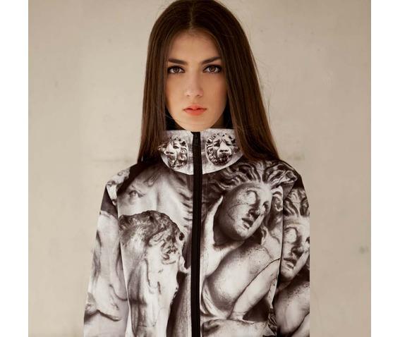 antique_womens_printed_bomber_sweatshirt_gagaboo_hoodies_and_sweatshirts_6.jpg