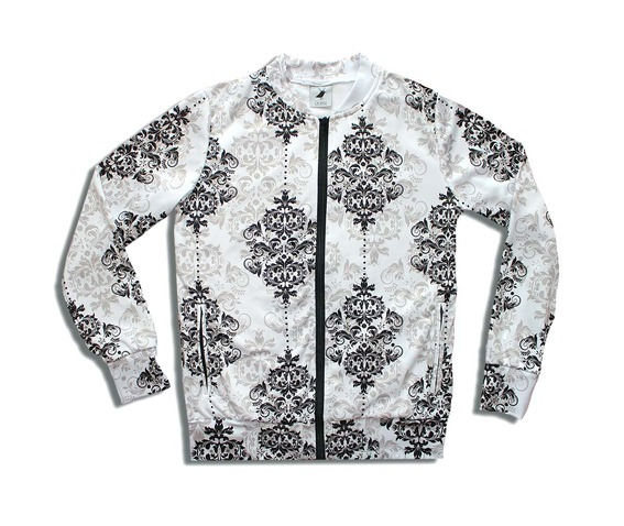 klasik_womens_printed_bomber_sweatshirt_gagaboo_hoodies_and_sweatshirts_5.jpg