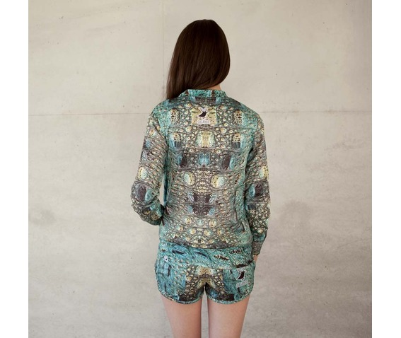 alligator_womens_printed_bomber_sweatshirt_gagaboo_hoodies_and_sweatshirts_6.jpg