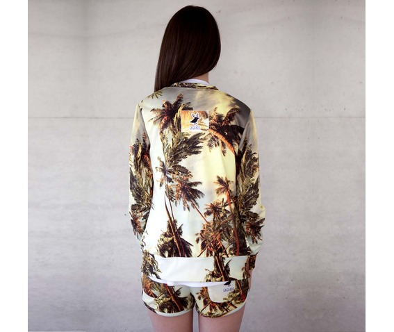 palm_springs_womens_printed_bomber_sweatshirt_gagaboo_hoodies_and_sweatshirts_6.jpg