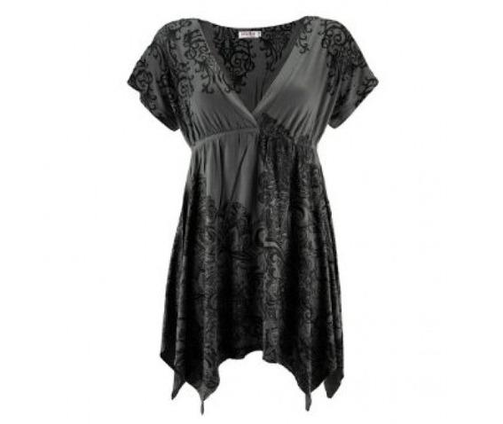 smock_dress_grey_vests_3.jpg