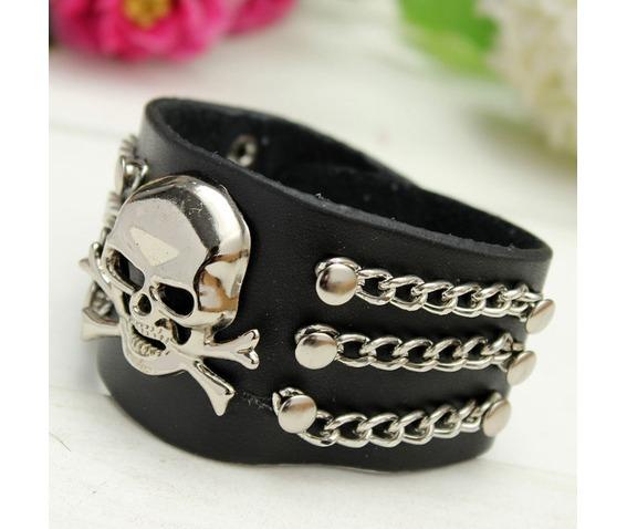 punk_metal_skull_black_leather_bracelet_wristband_men_jewelry_bracelets_6.jpg