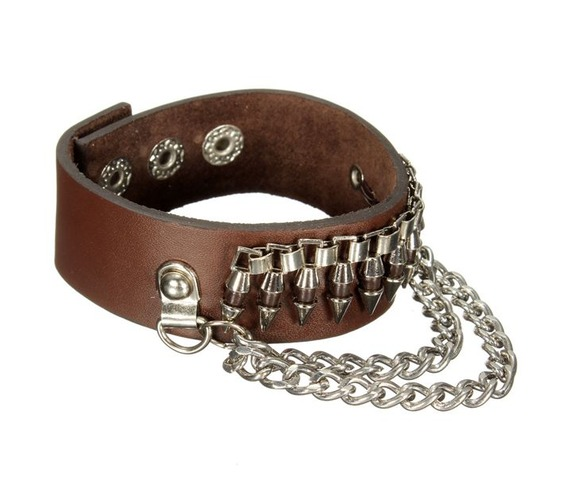 men_punk_multilayer_woven_belt_buckle_charm_leather_chain_bracelet_bracelets_6.jpg