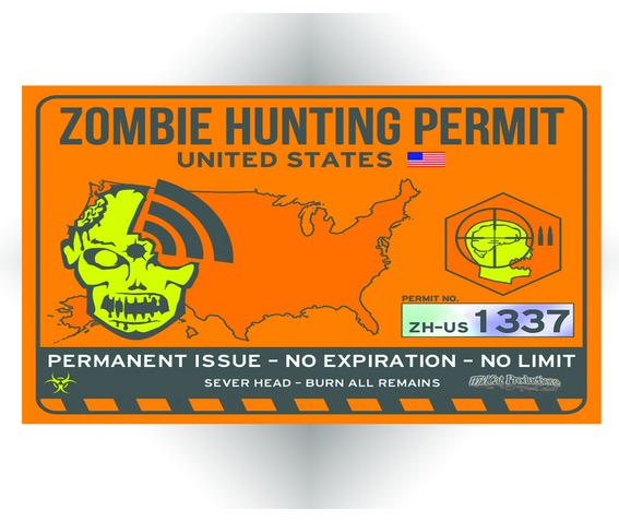 zombie_hunting_permit_collectibles_3.jpg