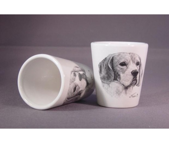 customize_your_own_shot_glass_dishes_and_mugs_2.jpg