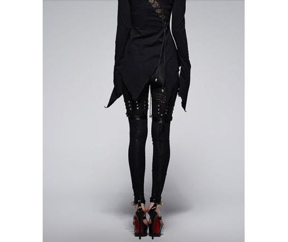 black_studded_punk_gothic_stretchy_leggings_leggings_6.jpg