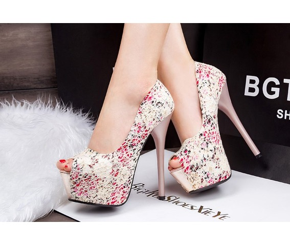 super_high_night_club_women_high_heels__heels_6.jpg