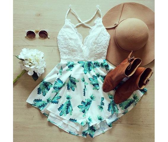 floral_printed_pattern_women_summer_jumpsuit__shirts_2.jpg