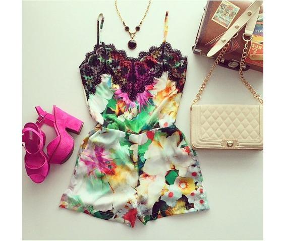 bohemian_style_pattern_women_fashion_jumpsuits_1_shirts_2.jpg