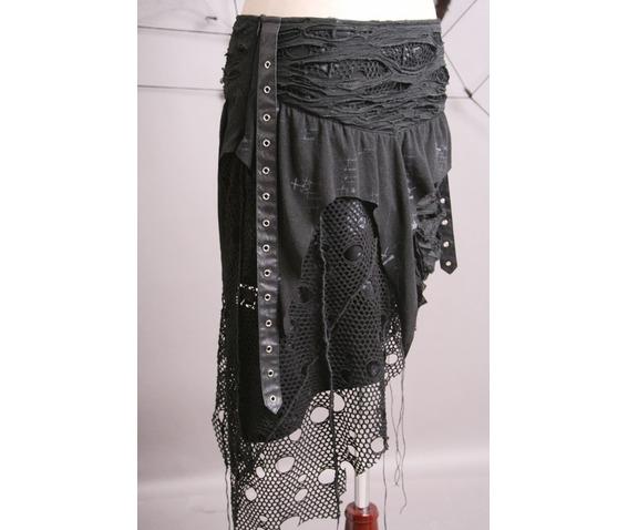 slashed_gothic_skirt_skirts_6.png