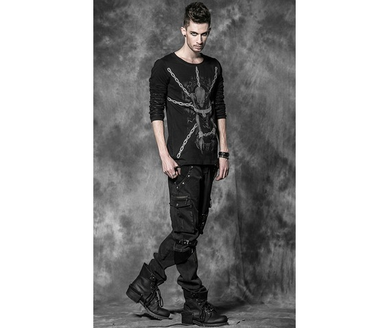 chains_bindeg_and_skeleton_design_gothic_t_shirt_t_shirts_6.png