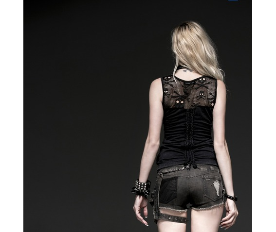 gothic_skull_printed_sleeveless_top_t_shirts_standard_tops_6.png