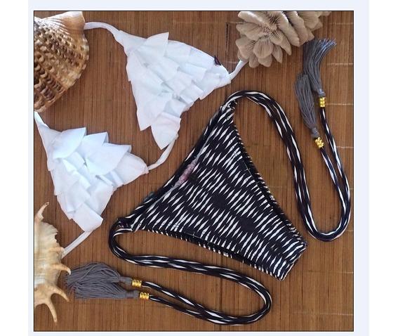 fashion_galaxy_floral_brazilian_bikini_black_swimwear_4.jpg
