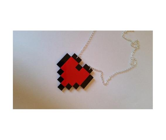 8_bit_heart_pixel_necklace_curiology_necklaces_2.jpg