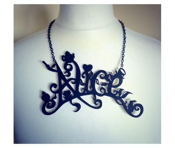 alice_necklace_curiology_necklaces_2.jpg