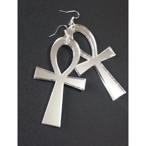 ankh_mirror_earrings_curiology_necklaces_3.jpg