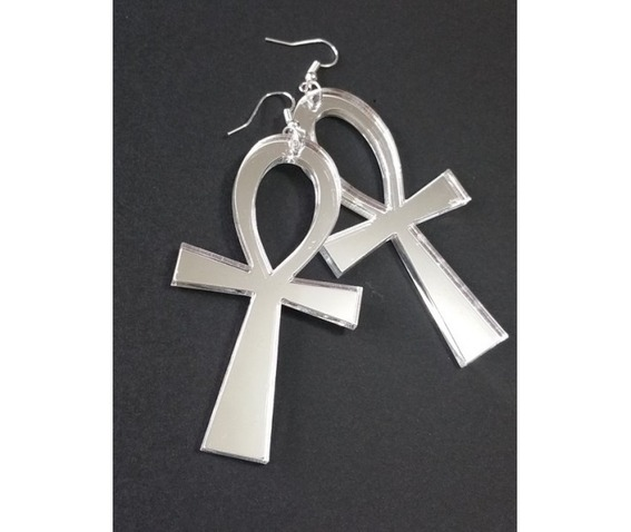 ankh_black_gloss_earrings_curiology_necklaces_3.jpg