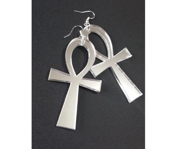 ankh_black_gloss_earrings_curiology_necklaces_3.jpg