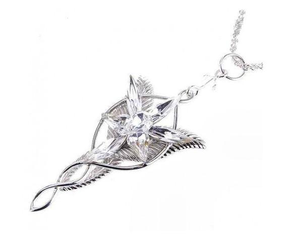 arwen_necklace_curiology_necklaces_2.jpg