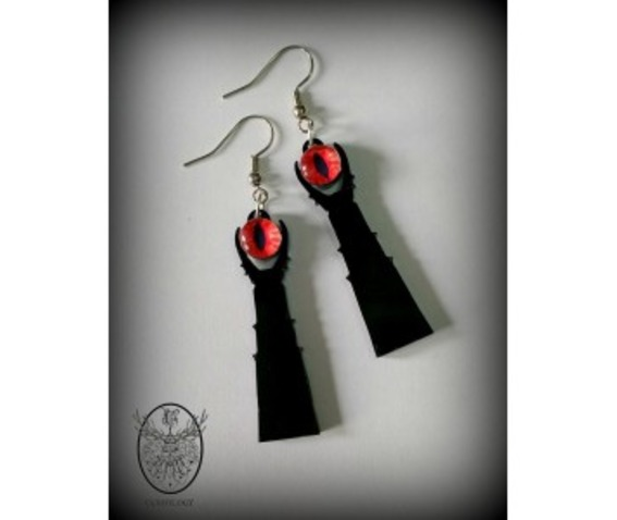 barad_dur_earrings_curiology_necklaces_2.jpg
