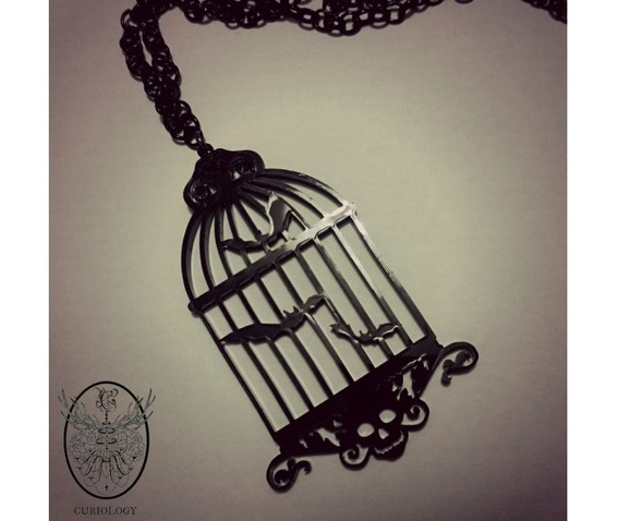 bats_in_the_birdcage_necklace_curiology__necklaces_2.jpg
