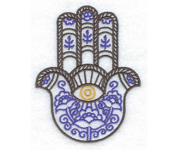 embroidered_hamsa_hand_symbol_iron_sew_on_patch_evil_eye_patch_spirtual__patches_2.jpg