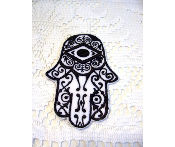 embroidered_ornate_hamsa_hand_iron_sew_on_patch_evil_eye_patch_white_black_patches_2.jpg