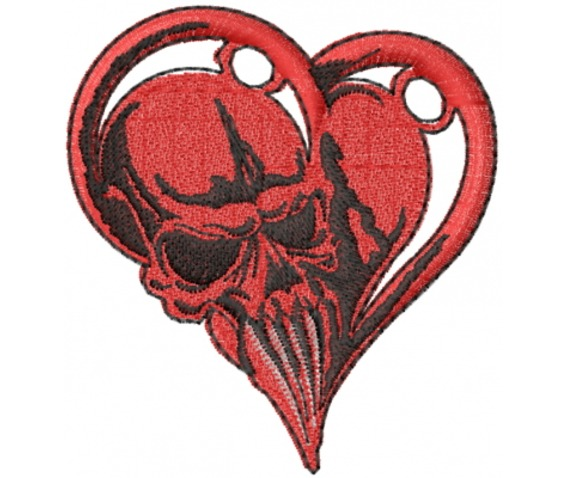 embroidered_skull_in_heart_patch_badge_iron_sew_on_patches_2.jpg