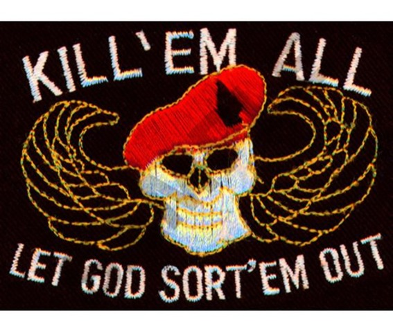 embroidered_killem_all_let_god_sortem_out_patch_badge_iron_sew_on_patches_2.jpg