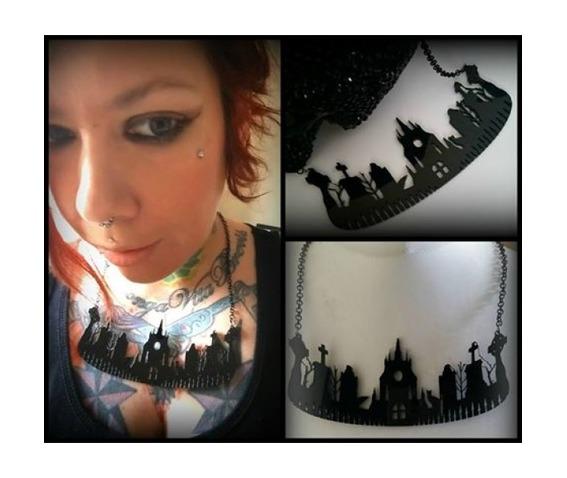cemetery_acrylic_necklace_curiology__necklaces_2.jpg