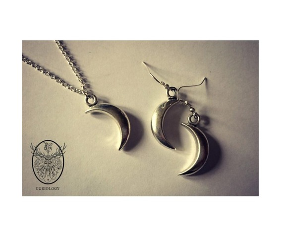 crescent_moon_earrings_and_necklaces_set_curiology__necklaces_2.jpg
