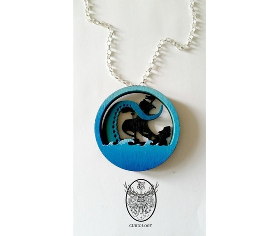 deep_blue_layered_silhouette_necklace_curiology__necklaces_2.jpg