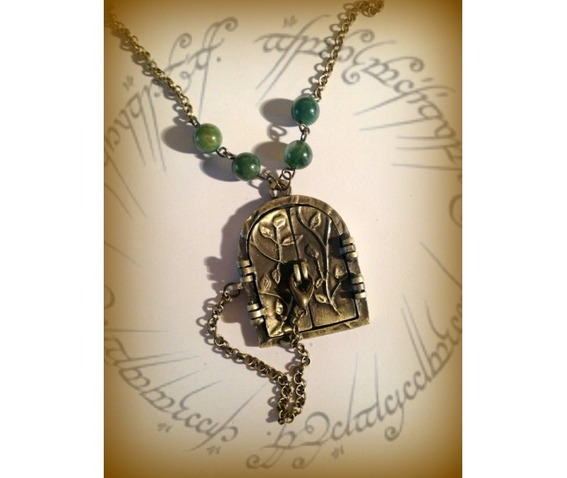 door_of_durin_necklace_curiology__necklaces_3.jpg