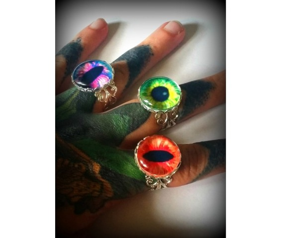 orange_dragon_eye_ring_curiology__necklaces_2.jpg
