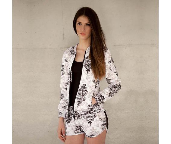klasik_womens_printed_bomber_sweatshirt_gagaboo_hoodies_and_sweatshirts_4.jpg