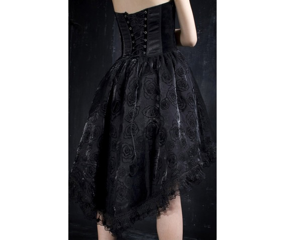 black_gothic_halter_neck_sleeveless_dress_dresses_6.png