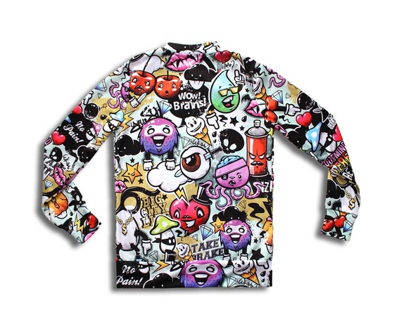 mindfuck_mens_printed_bomber_sweatshirt_gagaboo_hoodies_and_sweatshirts_4.jpg