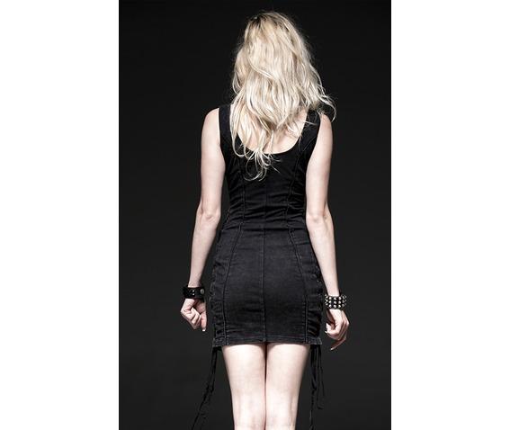 gothic_skull_buttons_sleeveless_black_dress_dresses_6.png