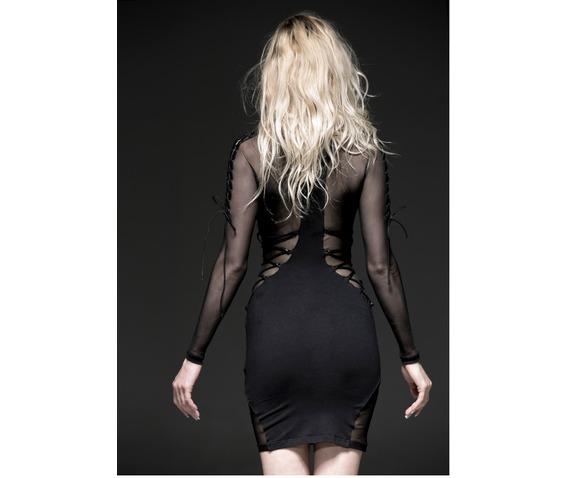 gothic_see_through_long_sleeve_black_mini_dress_dresses_6.png