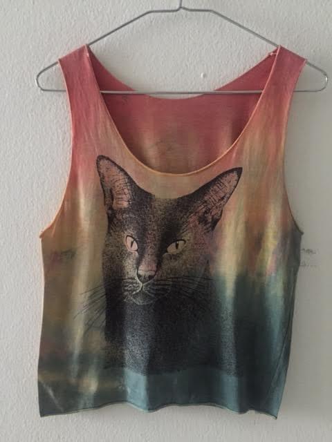 cat_animal_color_cool_print_pop_rock_crop_top_tank_top_tanks_tops_and_camis_4.jpg