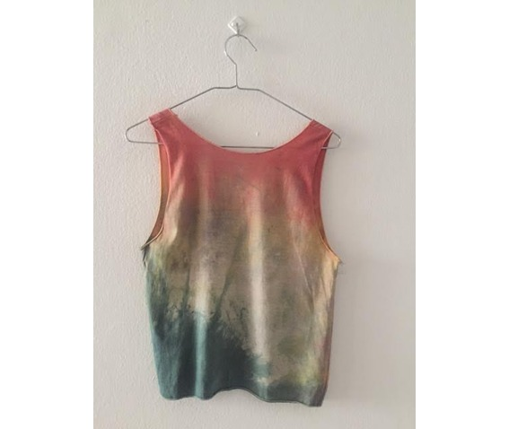 cat_animal_color_cool_print_pop_rock_crop_top_tank_top_tanks_tops_and_camis_4.jpg