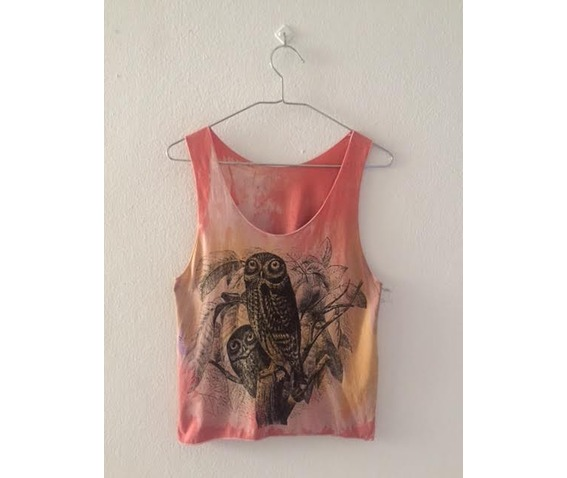 owl_animal_color_cool_print_pop_rock_crop_top_tank_top_tanks_tops_and_camis_5.jpg
